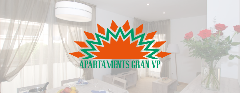 Apartaments Gran VP - Technodac
