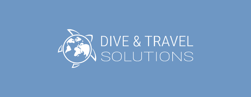 DiveTravel Solutions - Technodac