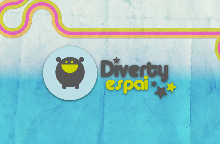 Divertyespai