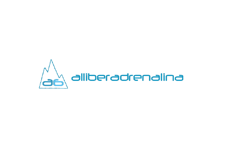 Allibera Adrenalina