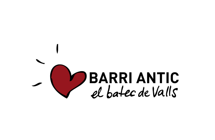 Barri Antic de Valls