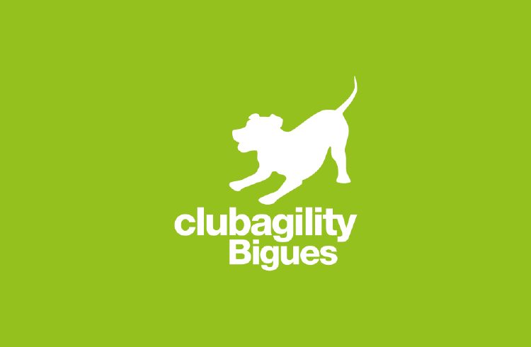 Clubagility Bigues