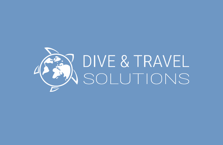 Dive & Travel Solutions