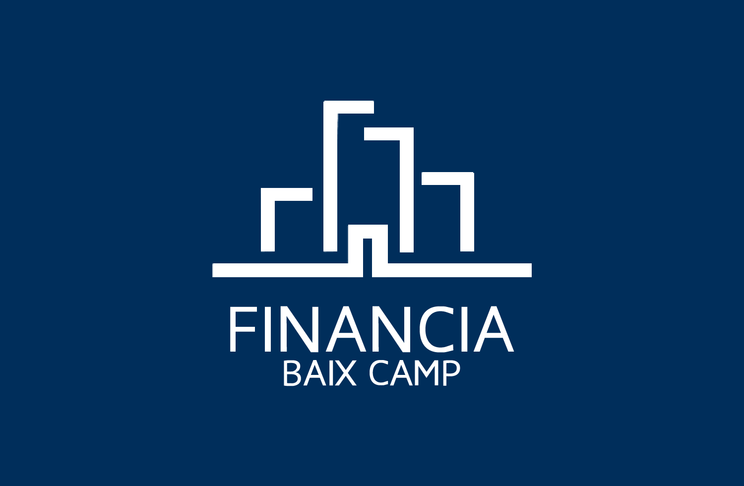 Financia Baix Camp