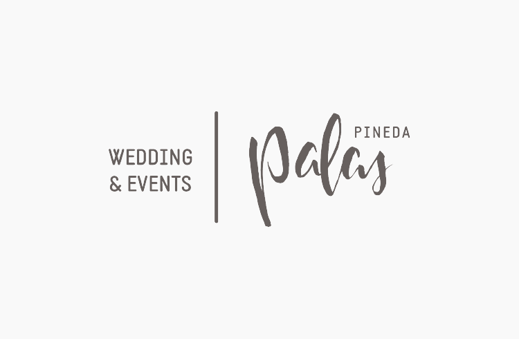 Palas Pineda Wedding & Events